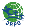 日本ランニング振興機構